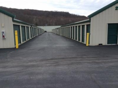 Miscellaneous Photograph of Life Storage at 1111 State Route 17M in Monroe