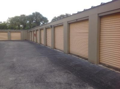 Storage Units for rent at Life Storage at 5605 W Sunrise Blvd in Plantation