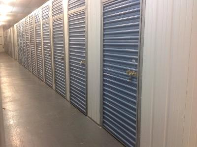 Miscellaneous Photograph of Life Storage at 5605 W Sunrise Blvd in Plantation