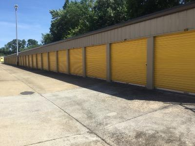 Storage Units for rent at Life Storage at 3551 Bessemer Super Hwy in Bessemer