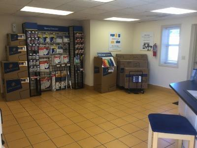 Moving Supplies for Sale at Life Storage at 3551 Bessemer Super Hwy in Bessemer