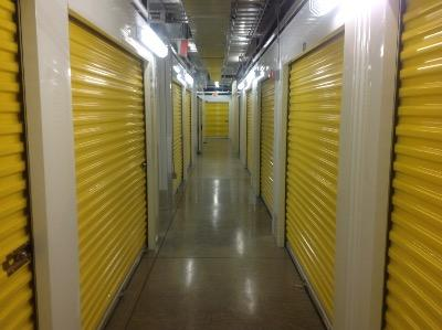 Storage Units for rent at Life Storage at 2585 Brighton Henrietta Town Line Rd in Rochester