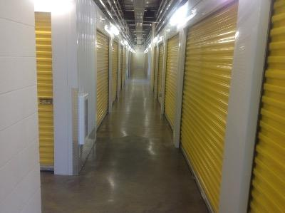 Miscellaneous Photograph of Life Storage at 2585 Brighton Henrietta Town Line Rd in Rochester