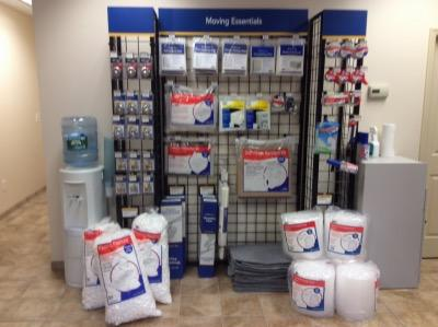 Moving Supplies for Sale at Life Storage at 1639 Route 22 in Brewster