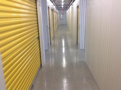 Storage Units for rent at Life Storage at 8227 N Lamar Blvd in Austin