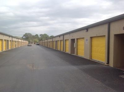 Storage Units for rent at Life Storage at 800 Abrams Blvd in Lehigh Acres