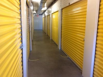 Storage Units for rent at Life Storage at 7437 Garners Ferry Road in Columbia