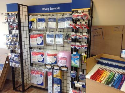 Moving Supplies for Sale at Life Storage at 430 Spencer Street in Syracuse