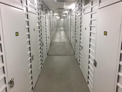Storage Units for rent at Life Storage at 1606 Plantation Road in Dallas