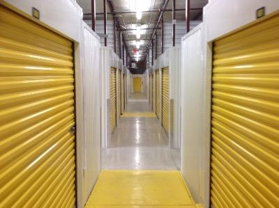 Storage Units for rent at Life Storage at 3536 Hunt Lane in San Antonio