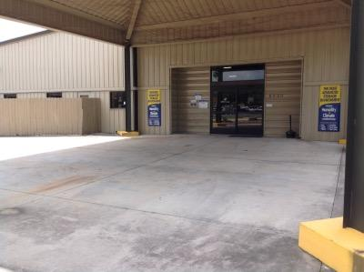 Miscellaneous Photograph of Life Storage at 5250 FM 1960 East in Humble