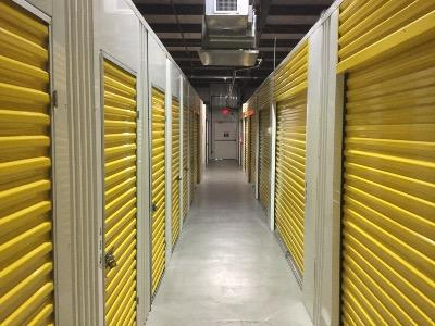 Storage Units for rent at Life Storage at 6402 Fairmont Parkway in Pasadena