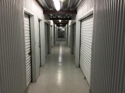 Storage Units for rent at Life Storage at 2280 E Main St in League City
