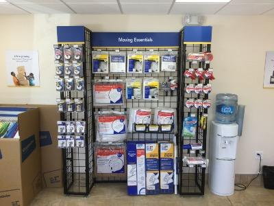 Moving Supplies for Sale at Life Storage at 2280 E Main St in League City