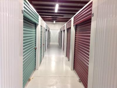 Storage Units for rent at Life Storage at 15261 Highway 105 W in Montgomery