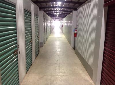 Storage Units for rent at Life Storage at 3800 Highway 6 S in Houston