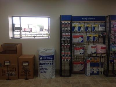 Moving Supplies for Sale at Life Storage at 3800 Highway 6 S in Houston