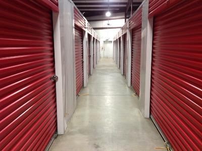 Storage Units for rent at Life Storage at 188 S LHS Dr in Lumberton