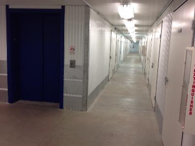 Miscellaneous Photograph of Life Storage at 99 Mariner Dr Unit 4 in Southampton