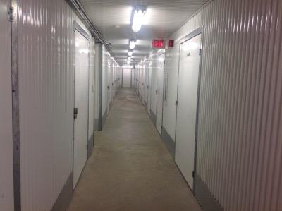 Storage Units for rent at Life Storage at 59 Mariner Dr in Southampton