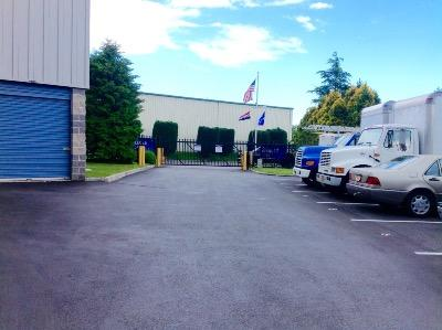 Miscellaneous Photograph of Life Storage at 59 Mariner Dr in Southampton