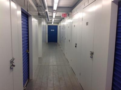 Miscellaneous Photograph of Life Storage at 9 Hardscrabble Ct in East Hampton