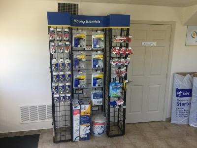 Moving Supplies for Sale at Life Storage at 1010 E Highway 67 in Duncanville
