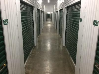 Storage Units for rent at Life Storage at 4640 Harry Hines Blvd in Dallas