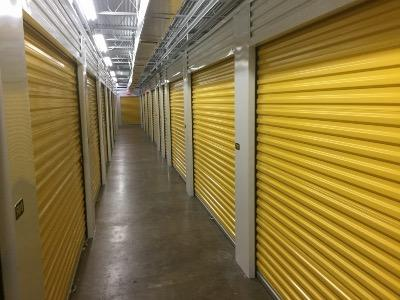 Miscellaneous Photograph of Life Storage at 4640 Harry Hines Blvd in Dallas