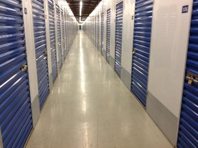 Miscellaneous Photograph of Life Storage at 280 Fairfield Avenue in Stamford