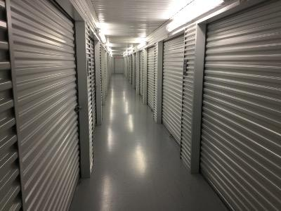 Storage Units for rent at Life Storage at 23355 State Highway 249 in Tomball