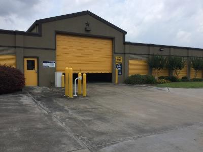 Miscellaneous Photograph of Life Storage at 23355 State Highway 249 in Tomball
