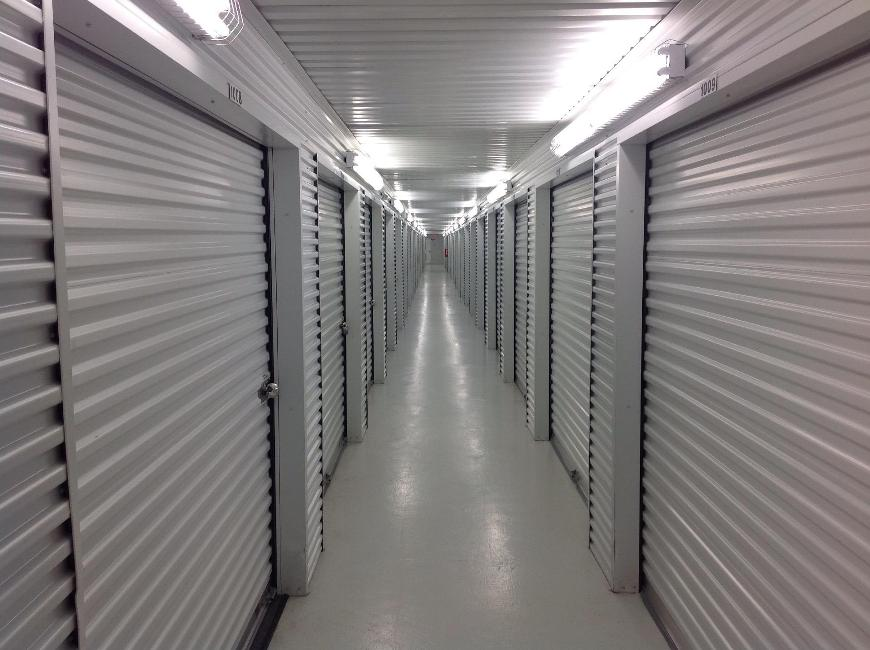 Storage Units For At Life 2828 Fm 1488 In Conroe