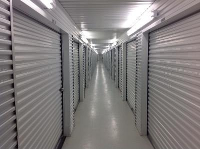 Storage Units for rent at Life Storage at 2828 FM 1488 in Conroe