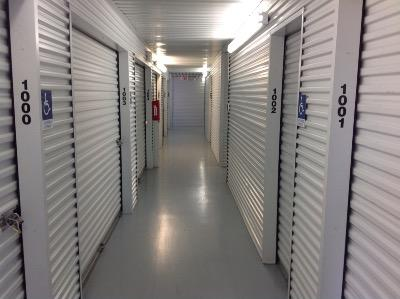 Storage Units for rent at Life Storage at 8625 Spring Cypress in Spring