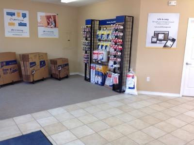 Moving Supplies for Sale at Life Storage at 8625 Spring Cypress in Spring