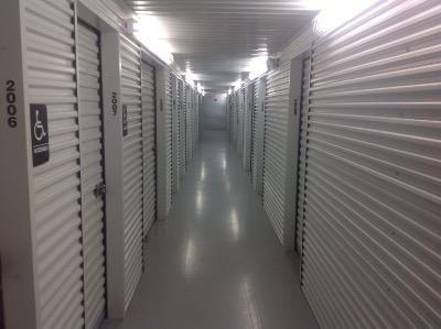 Storage Units for rent at Life Storage at 5415 Bissonnet St in Houston