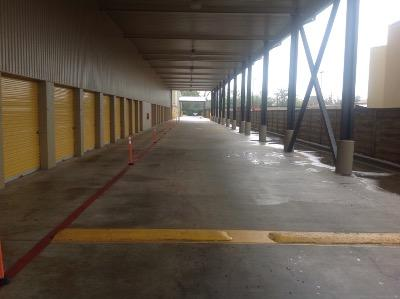 Miscellaneous Photograph of Life Storage at 5415 Bissonnet St in Houston