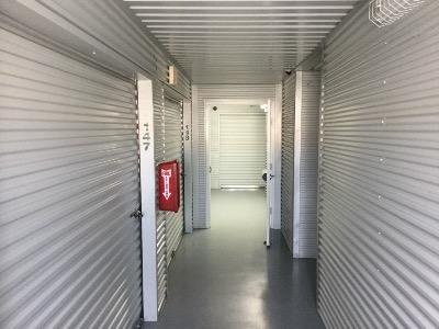 Storage Units for rent at Life Storage at 1238 FM 1462 Rd in Alvin