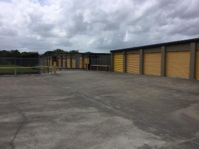 Miscellaneous Photograph of Life Storage at 1238 FM 1462 Rd in Alvin