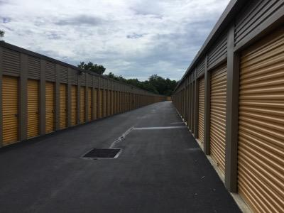 Miscellaneous Photograph of Life Storage at 1426 N McMullen Booth Rd in Clearwater