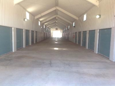 Storage Units for rent at Life Storage at 4717 Cartwright Road in Missouri City