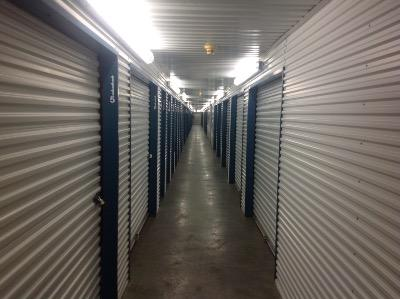 Miscellaneous Photograph of Life Storage at 4717 Cartwright Road in Missouri City