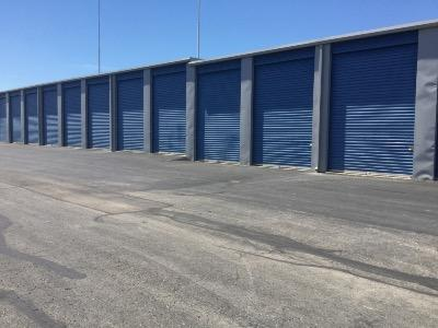 Miscellaneous Photograph of Life Storage at 2830 S A W Grimes Blvd in Round Rock