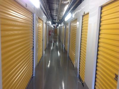 Storage Units for rent at Life Storage at 8239 Thompson Rd in Cicero