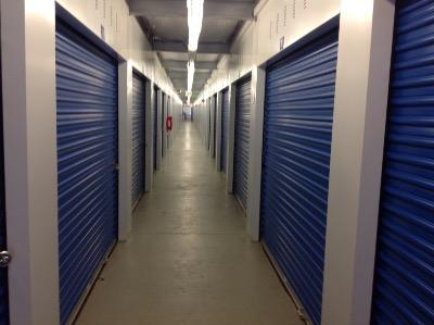Miscellaneous Photograph of Life Storage at 110 Saxon Ave in Bay Shore