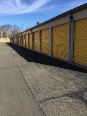 Storage Units for rent at Life Storage at 30 Stillman Rd in North Haven