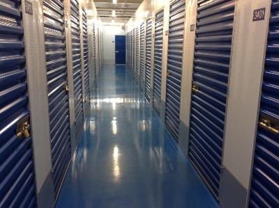 Storage Units for rent at Life Storage at 649 Hope St in Stamford