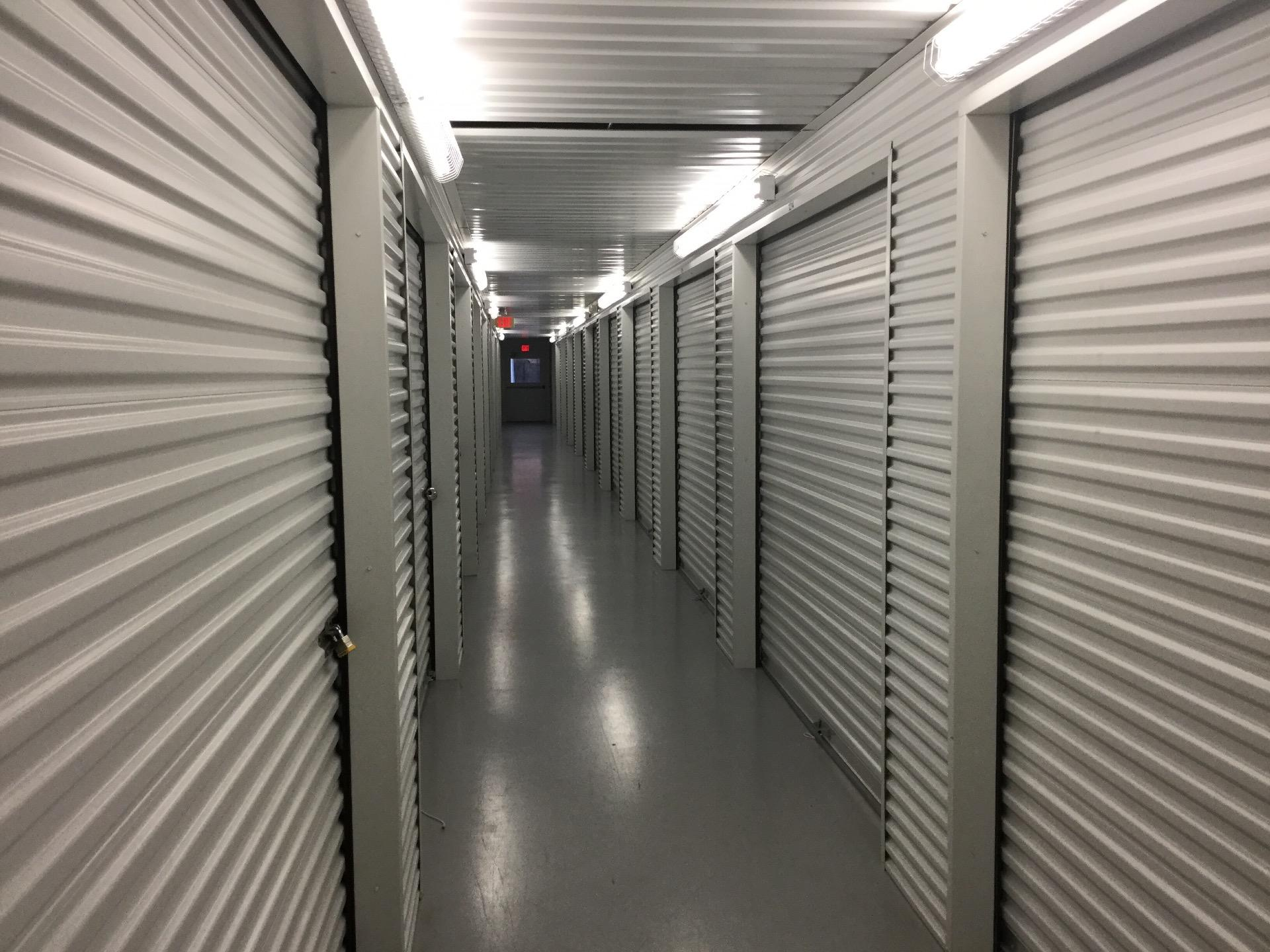 Life storage near steeplechase houston tx rent storage for Storage 77080