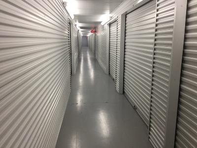 Storage Units for rent at Life Storage at 9145 Jones Rd in Houston